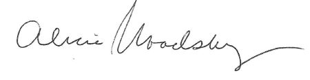 http://www.pschousing.org/files/Alicia_Woodsby_Signature.JPG