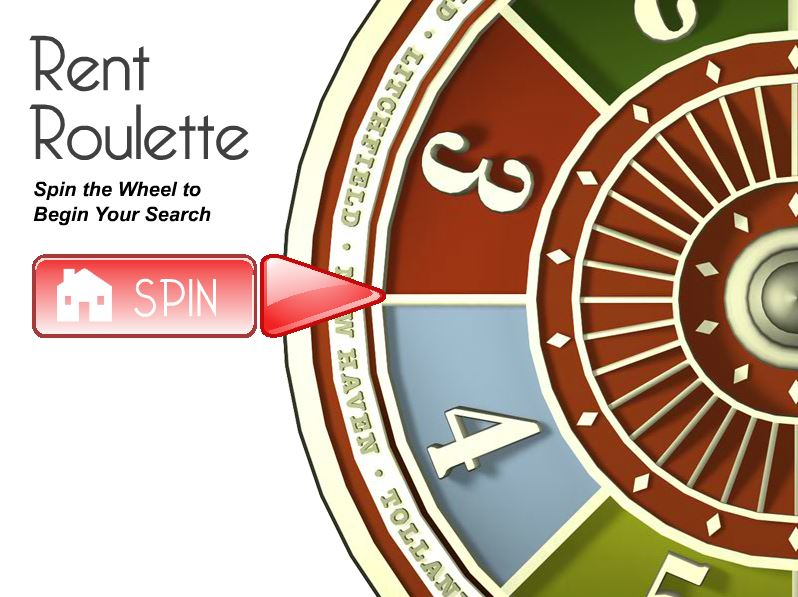 Roulette source code flash petit casino palavas-les-flots