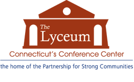 The Lyceum Resource & Conference Center